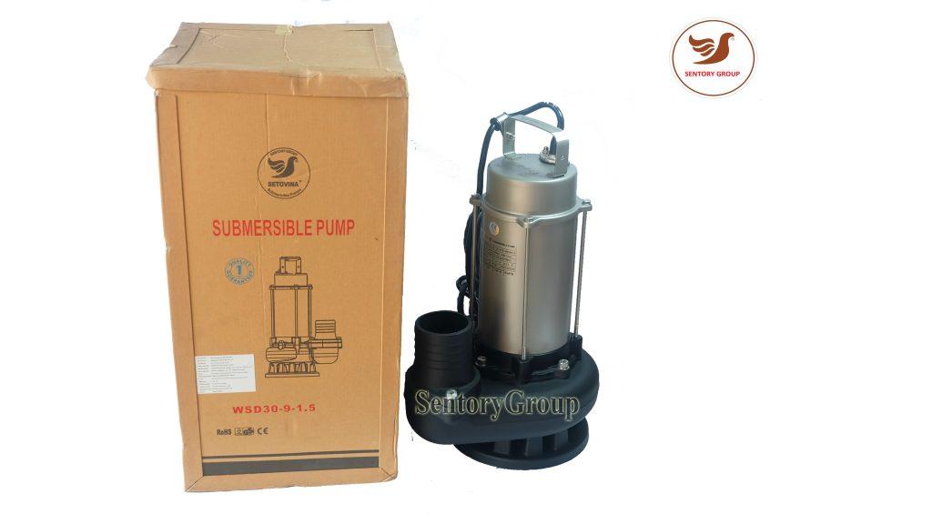 bom-chim-nuoc-thai-1-5kw-1