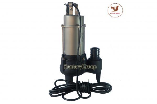 bom-chim-nuoc-thai-550w-2